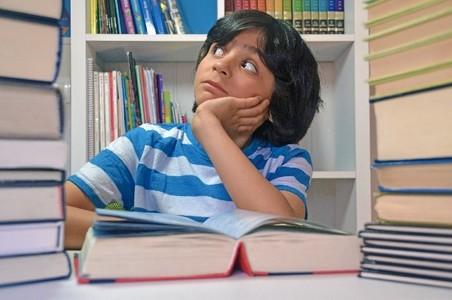 勉強のやる気を出す方法
